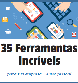 ads-ebook-lateral-2
