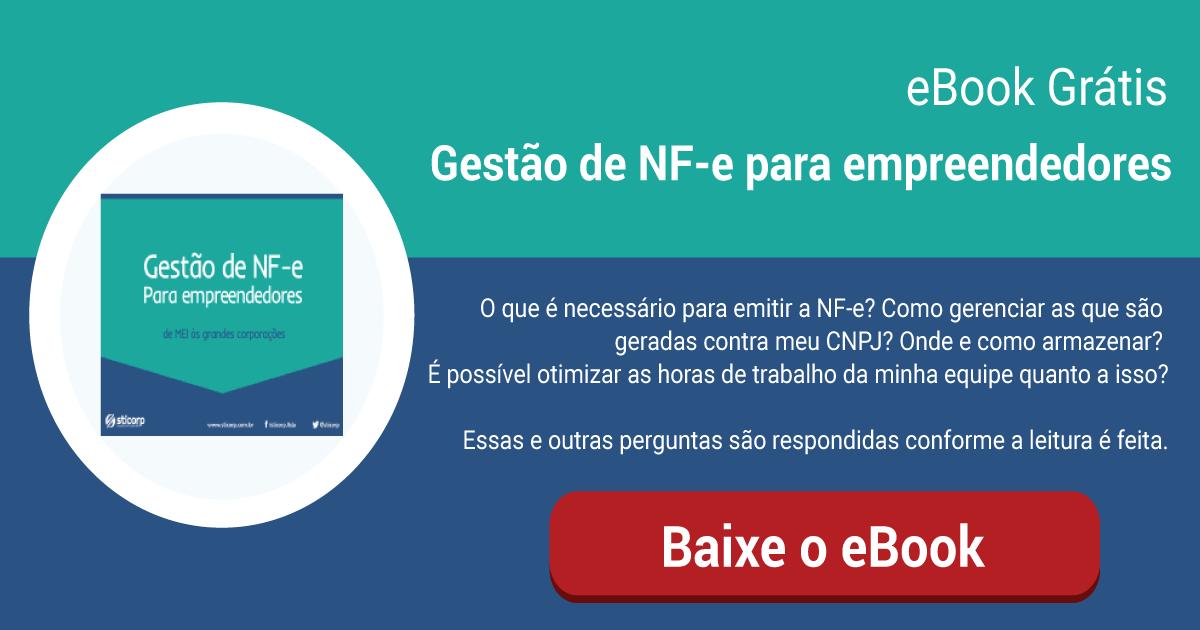 ebookgestaonfe