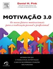 moti3-0