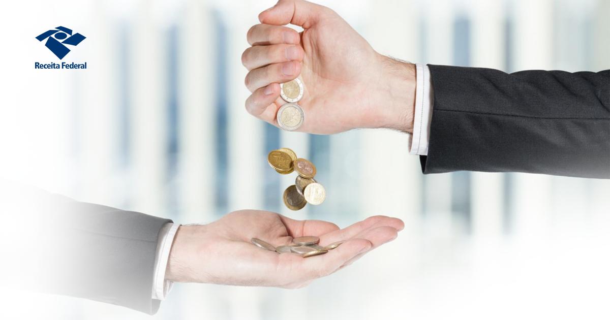 Recuperação de créditos tributários para empresas sofre mudanças