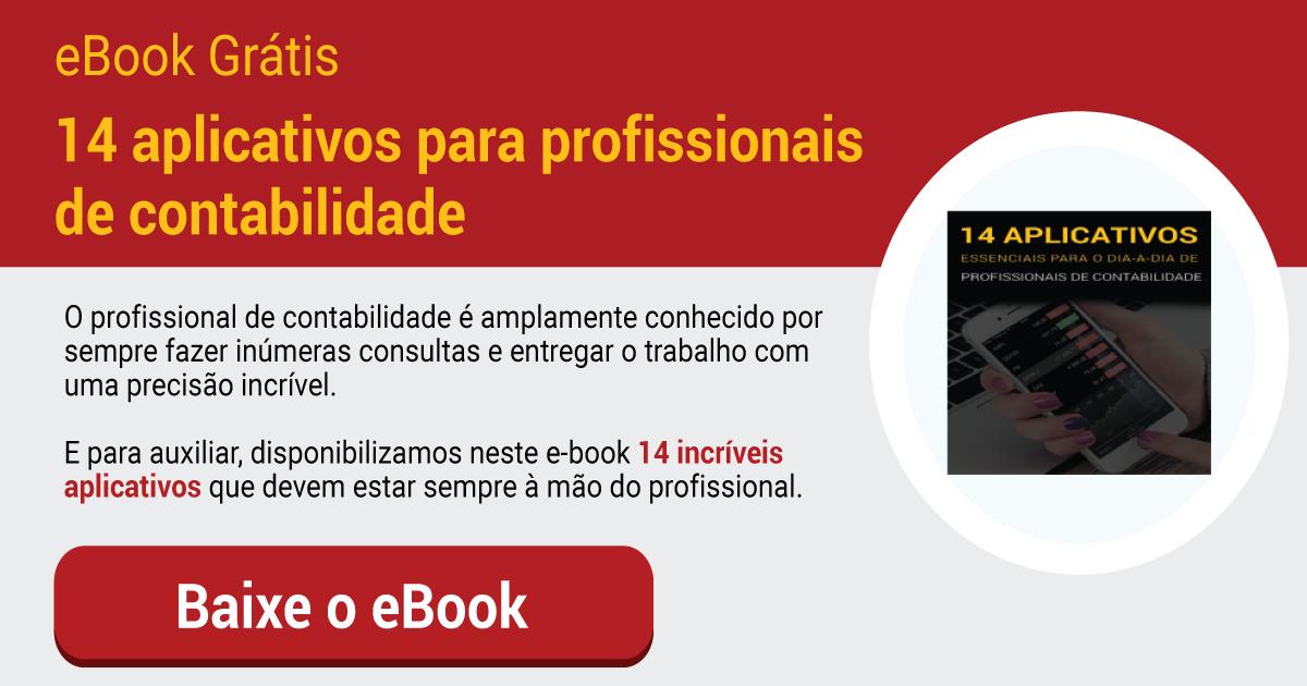 ebook14